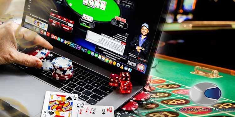 Agen Poker Online dengan Jenis Permainan Paling Lengkap
