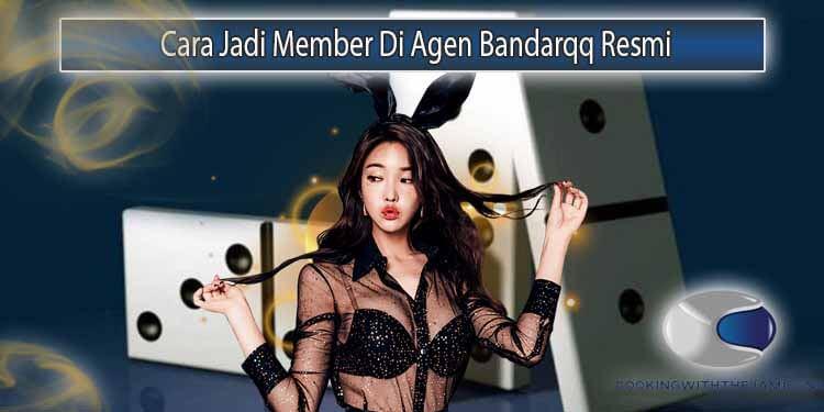 Jadilah Member Situs Bandarqq Resmi Dengan Fasilitas Terlengkap